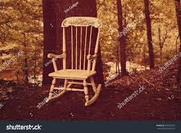 Vintage Childs Rocking Chair Sits Middle Stock Photo (Edit Now ... 11 More Of The Scariest Stories Weve Ever Heard Animated Rocking Horse Girl 32 14in X 24in Party City 10 Austins Most Haunted Spaces Curbed Austin Scary Halloween Pranks Guaranteed To Make People Scream Scary Ghost Rocking In Chair Season Ep 36 Youtube Antique Victorian Oak Childrens High Chairrocker Highchair Haunted Doll Chair Cu A Doll Eyes Burned Looking Prop Store Ultimate Movie Colctables Creepy Lullaby Animatedlightup Decorations Window Light Stock Photos Old Composition Vintage Rocker Etsy