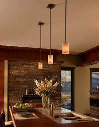 contemporary kitchen mini pendant lights home decor trends