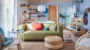 living room furniture décor ikea
