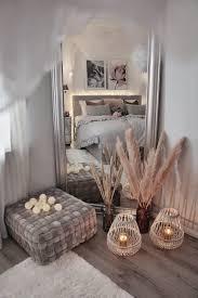 in diesem schlafzimmer gozdee81 wird es romantisch