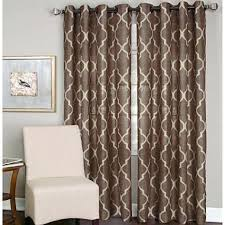 Jcpenney Sheer Grommet Curtains by Jcpenney Home Collection Curtains Pinch Pleats From Jc Penney