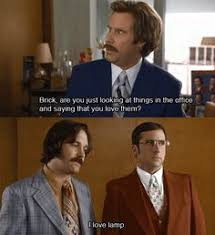 anchorman quotes google search funny pinterest anchorman