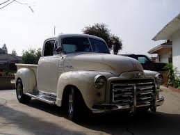 100 1953 Gmc Truck GMC For Sale In Spring Green Wisconsin United States