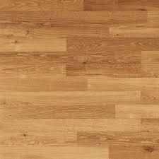 Linoleum Plank Flooring Floor Covering In Wood Look Modern Alternative To The