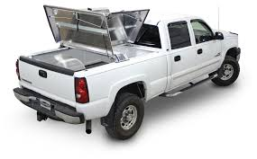 Truck Back Cover Homemade Camper Shell Youtube Weathertech Roll Up Truck Bed Cover Installation Video 2015 Chevrolet Colorado Breaks In La Aoevolution Top Your Pickup With A Tonneau Gmc Life Heavyduty On Dodge Ram Dually A Red Flickr Alberta Spca Opens Invesgation After Photos Show Dogs Above Covers Diamondback 73 180 Amazoncom Extang 44720 Trifecta Automotive Bakkie Cover For Isuzu By Rigidek 33 X Series Alty Tops
