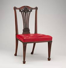 Chair - Wikipedia