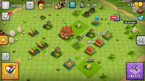 21 Games Like Greed For Glory | Ranking With 21 Similar Games Blackyard Monster Unleashed Juego Para Android Ipad Iphone 25 Great Mac Games Under 10 Each Macworld 94 Best Yard Games Images On Pinterest Backyard Game And Command Conquers Louis Castle Returns To Fight Again The Rts 50 Outdoor Diy This Summer Brit Co Kixeye Hashtag Twitter Monsters Takes Classic That Are Blatant Ripoffs Of Other Page 3 Neogaf Facebook Party Rentals Supplies Silver Spring Md Were Having A Best Video All Time Times Top