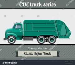 Classic COE Cab Over Engine Refuse Stock Vector 611307104 - Shutterstock Classic Lng Wm Garbage Trucks Youtube Morgan Olson And Motiv Power Systems Partner On Allelectric Whitegmc Wxll Maxon Eagle Msl Truck Big Refuse 8 Wheel Truck Stock Photo 54692836 Alamy City Of Chicago Heil Garbage Wwwheilcom Refuse Side View Vector Illustration Trash Dickie Toys 21 Air Pump Action Vehicle Ebay The Worlds Most Recently Posted Photos Dsny Flickr Southwest Truckss Teresting Picssr Haulers The Volga Germans In Portland 1977 Intertional Loadstar 1600 Item Dc0300
