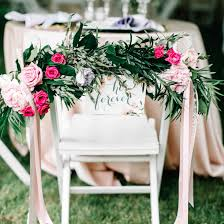 11 Sweetheart Table Ideas You'll Fall Head Over Heels For 16 Easy Wedding Chair Decoration Ideas Twis Weddings Beautiful Place For Outside Wedding Ceremony In City Park Many White Chairs Decorated With Fresh Flowers On A Green Can Plastic Folding Chairs Look Elegant For My Event Ctc Ivory Us 911 18 Offburlap Sashes Cover Jute Tie Bow Burlap Table Runner Burlap Lace Tableware Pouch Banquet Home Rustic Decorationin Spandex Party Decorations Pink Buy Folding Event And Get Free Shipping Aliexpresscom Linens Inc Lifetime Stretch Fitted Covers Back Do It Yourself Cheap Arch