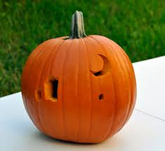 Snoopy Pumpkin Carving Kit by How To Carve And Paint A Pumpkin Rockin Mama