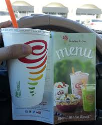 Jamba Juice In Texas : Six Flags Coupon Codes 2018 Jamba Juice Philippines Pin By Ashley Porter On Yummy Foods Juice Recipes Winecom Coupon Code Free Shipping Toloache Delivery Coupons Giftcards Two Fundraiser Gift Card Smoothie Day Forever 21 10 Percent Off Bestjambajuicesmoothie Dispozible Glass In Avondale Az Local June 2019 Fruits And Passion 2018 Carnival Cruise Deals October Printable 2 Coupon Utah Sweet Savings Pinned 3rd 20 At Officemax Or Online Via Promo