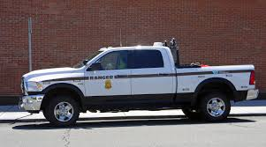 Bureau Of Land Management (AJM NWPD) | Everett Washington, Dodge ... Trucktoberfest Head Turning Trucks And Deals To Rock Your October Task Force Invesgating Stolen In South Everett Heres Where Find Food In Boston This Summer Eater Chevrolet Springdale Ar News Of New Car Release 1999 Intertional 4900 For Sale Mount Vernon Washington Www 2003 Kenworth T800 Everett Wa Commercial Motor Used For Jr Auto Sports 2004 Ford F450 5003979069 Cmialucktradercom Vehicles Bayside Sales 2015 4300 The Clipper On Twitter Good News Those You With