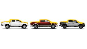 100 Truck Pick Up Lines What Is The Best Pickup Line AskReddit