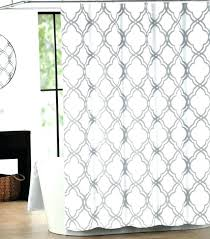 White And Gray Curtains Target by White And Gray Chevron Curtains U2013 Evideo Me