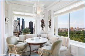 100 Luxury Penthouse Nyc New Central Park Accommodation Vacation Spots