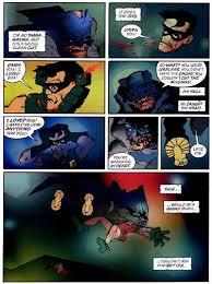 Dark Knight Strikes Again Joker