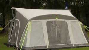 A2zcamping.co.uk Present The 2016 Sunncamp Super Swift 390 - YouTube Sunncamp On Caravan Awnings Sunncamp Swift 390 Air Awning 2017 Buy Your And Camping Platinum Ultima Awning In Blackwood Caerphilly Lweight Awnings Inflatable For Caravans Rotonde 350 Frame Mirage Size Bag Containg New Curve Ultima Super Deluxe Porch