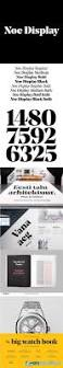 Cinzel Decorative Bold Ttf by 547 Best Typeface Images On Pinterest Graphic Design Typography