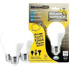are led bulbs ok for ceiling fans led lights for ceiling fans