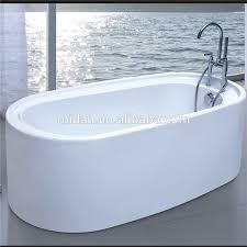 Portable Bathtub For Adults by Portable Bathtub Portable Bathtub Suppliers And
