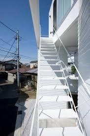 100 Apartment In Yokohama By ON Design Partners