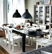 Dining Room Table And Chairs Ikea Uk by Ikea Dining Room Table Sets U2013 Librepup Info