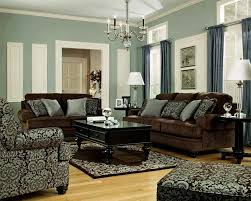 Full Size Of Living Roomamazing Light Blue Room Furniture Gray And