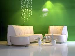 Top Living Room Colors 2015 by Top Living Room Colors U2013 Weightloss