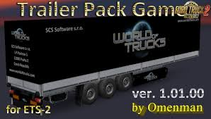 Trailer Package Games V1.01.00 [1.30.x] | ETS2 Mods | Euro Truck ... Truck Driver Is The First Trucking Simulator For Ps4 Xbox One Trailer Games Play Free Pack V100 For Ats American Mods Game Rider Nj 3d Next Weekend Update News Indie Db Europe 2 Hd Android Games Download Free Heavy Car Transport 16 Gameplay Dailymotion Birthday Parties In Los Angeles Party Ideas Kids Ca Video Game Gallery Levelup Fs17 Krampe Road Train Mod Farming Simulator 2019 2017 2015 Scania Trjl Doubledeck Jupiter Ascending Combo Skin