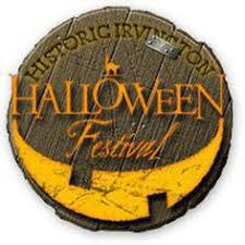 Irvington Halloween Festival Attendance by Digital Camera Icon Symbol Or Logo In Outline Style For Art
