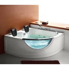 Portable Bathtub For Adults Australia by Articles With Portable Bathtub Spa Mat Tag Mesmerizing Portable