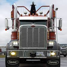 Mike Chamberlain Peterbilt Truck Sales - Home | Facebook Sisu Polar Truck Sales Starts In Latvia Auto Uhaul Truck Sales Youtube Jordan Used Trucks Inc Vmax Home Facebook Natural Gas Down News Archives Todays Truckingtodays Trucking West Valley Ut Warner Center Semitruck Fleet Parts Com Sells Medium Heavy Duty Accsories Blogtrucksuvidha Illinois Car And Rentals Coffman Scania 143m 500 N100 Mdm Moody Intertional Flickr 2008 Mitsubishi Fuso Fk Vacuum For Sale Auction Or Lease