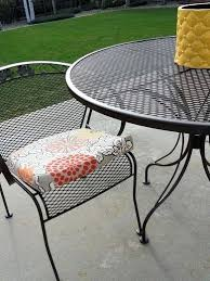 Meadowcraft Patio Furniture Glides by Wrought Iron Furniture Repair Dallas Leg Caps Libraryndp Info