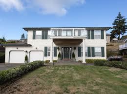 Stoney Ridge Pumpkin Patch Bellingham Wa by Bellingham Wa Real Estate 234 Homes For Sale