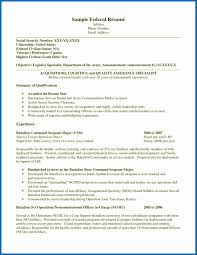 Sample Resume For Janitorial Services Luxury Janitor Elegant Objective Extraordinary Of