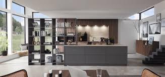 küchen kaufen top qualität service küchen küche co