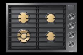 100 Auto Re Dacor Modernist DTG30M954FM