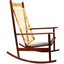 High Back Rocking Chairs – Baritech.co Up To 33 Off Mission Rocker Solid Wood Amish Fniture Poly Collection Clear Creek Seat Cushion For Hickory Rocking Chair Distressed Faux Leather Fabric Wooden High Theaertainmentscom Details About Craftsman Slat Sides Upholstered Madison Qw Chairs On Sale Rockers For Glider Back Oak Childs Threeinone Desk Bow Shown In With A Boston Finish