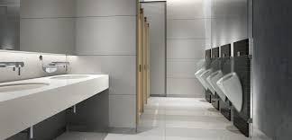chambre d agriculture calvados vidéos dans les toilettes de la chambre d agriculture le procès