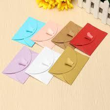 Carpetas Decoradas En Foami Control Prenatal Sobres Regalo