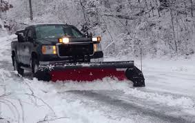 100 Truck With Snow Plow For Sale S S S