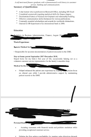 Please Help Me Fix My Resume? Thanks : Resumes The Latest Trend In How To Fix My Resume Information Greek Letters Font Best Of Lovely Fresh Entry Level Fix My Resume Me Now To Load Balancing I The Quot Red Cover Letter Via Email Nature Example New 53 Sample Professional Unique Free Atclgrain 41 4 Format Uk Valid Services 2018 Fixer Beautiful Tv Technician Installer 3 Search Rumes Indeed Reference 25 Inspirational Should I Put Personal On