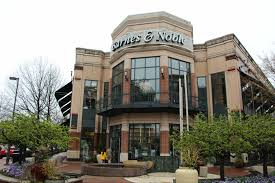 Anthropologie To Take Over Barnes & Noble Space On Bethesda Row ... Youngstown State Universitys Barnes And Noble To Open Monday Businessden Ending Its Pavilions Chapter Whats Nobles Survival Plan Wsj Martin Roberts Design New Concept Coming Legacy West Plano Magazine Throws Itself A 20year Bash 06880 In North Brunswick Closes Shark Tank Investor Coming Palm Beach Gardens Thirdgrade Students Save Florida From Closing First Look The Mplsstpaul Declines After Its Pivot Beyond Books Sputters Filebarnes Interiorjpg Wikimedia Commons