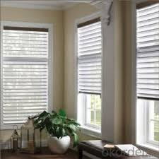 Zebra Curtain by Buy Zebra Window Shades Zebra Blind Roller Blinds Zebra Curtains