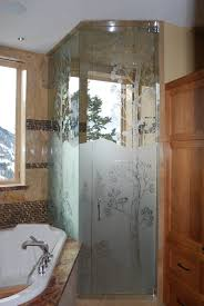 100 Design21 New Concepts Glass Design21 West Valley City Utah New
