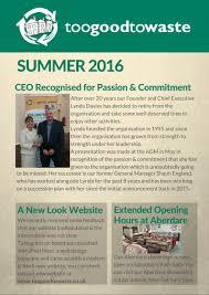 100 Second Hand Summer House Newsletter Edition Toogoodtowaste Second Hand Furniture