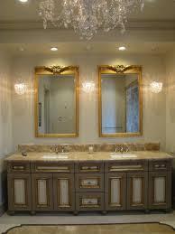 bathrooms cabinets bathroom mirror cabinet with lights plus
