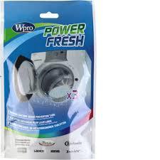 odeur linge machine a laver electromenager whirlpool le sens de la différence tablettes
