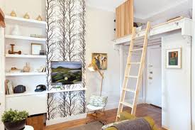 Tags Sarah Braden Photography Studio Apartment Renovation Before And After Styled Stylist Interior Photographs
