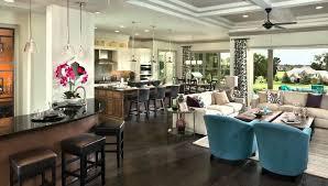asheville luxury home 1267 floorplan youtube